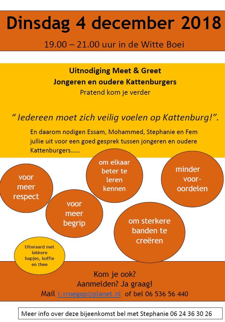 Kattenburg Meet & Greet 4dec18.JPG