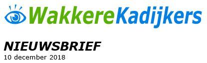 Wakkere Kadijkers nieuwsbrief.JPG