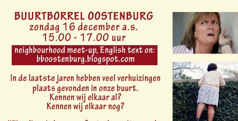 Buurtborrel Oostenburg 16dec18.JPG