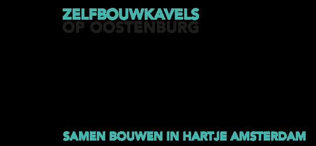 Oostenburg-Noord zelfbouw logo.png