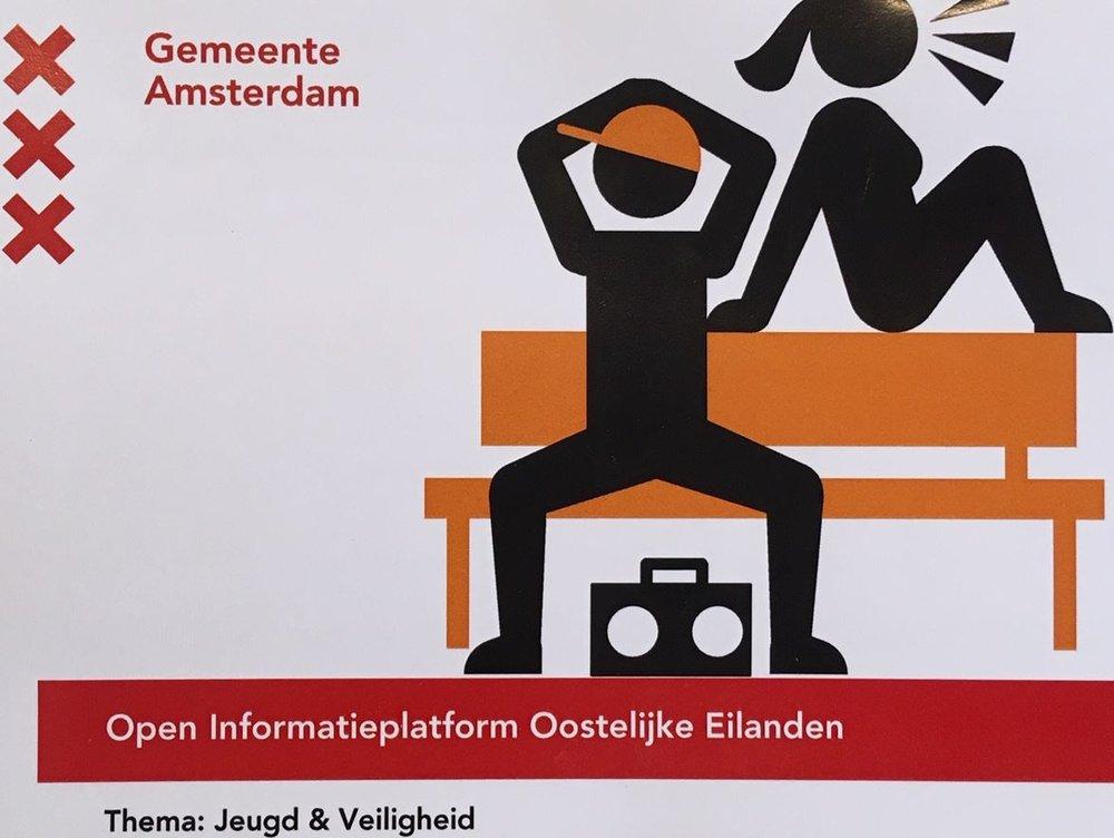 Jeugd en Veiligheid Open informatieplatform 15jan19.JPG