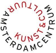 Kunst & Cultuur Centrum logo.jpg