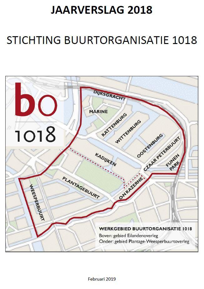 Jaarverslag 2018 BO 1018 afb.JPG