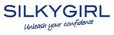 SILKYGIRL-Logo.jpg