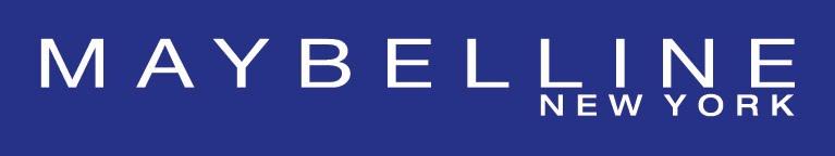 Maybelline logo_CMYK.jpg