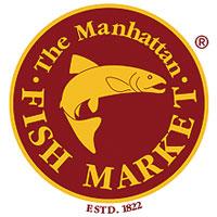 SG-Logo-ManhattanFM.jpg