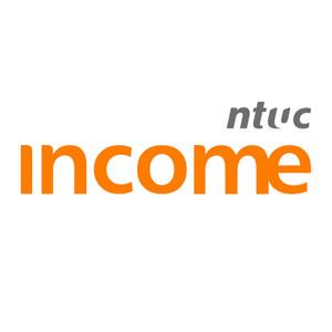 NTUC-logo-300-X-300.jpg