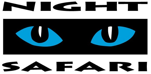 night-safari-logo.jpg