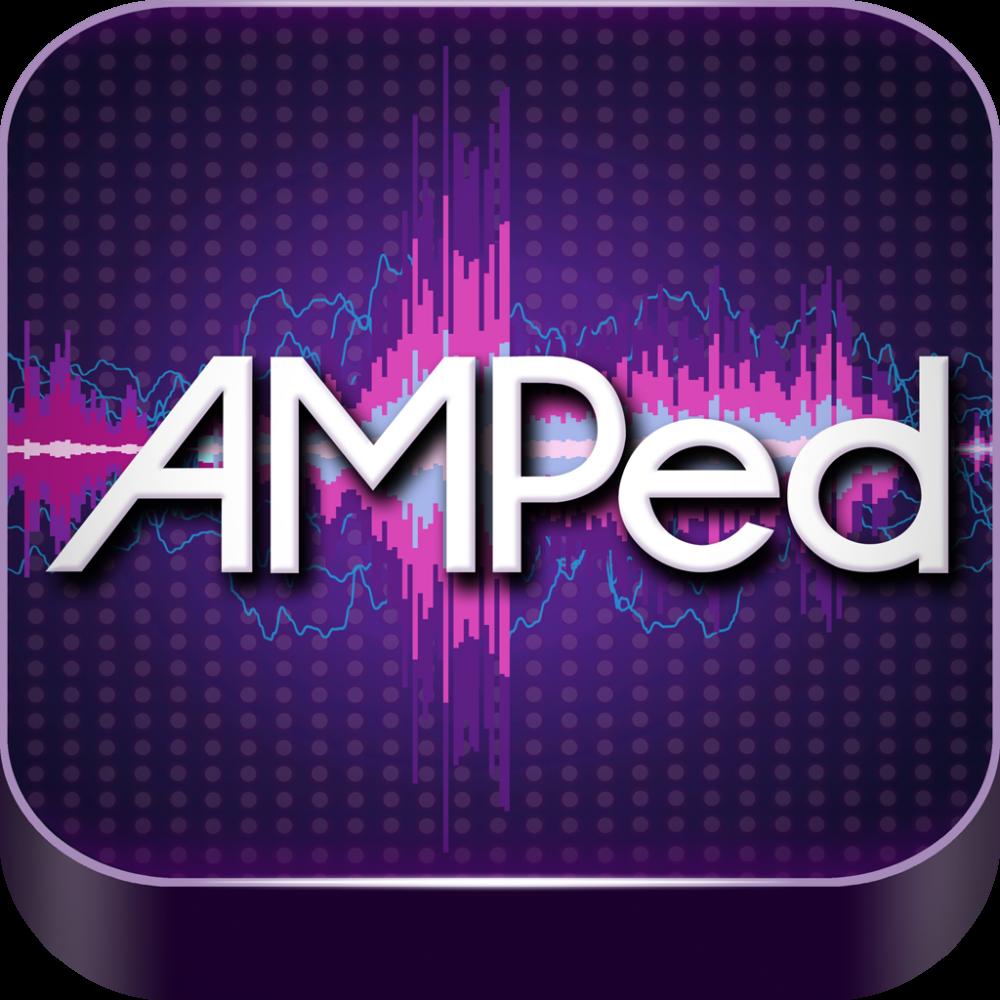 AMPed Logo1024x1024pixel.png
