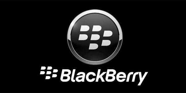 blackberry_logo_post_image_600px.jpeg