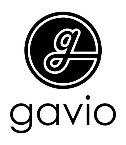 Gavio_Logo.jpg