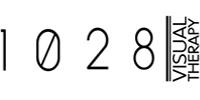 1028 logo.jpg