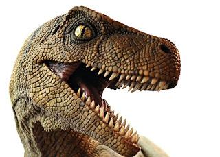 dinosaurs-arthritis.jpg