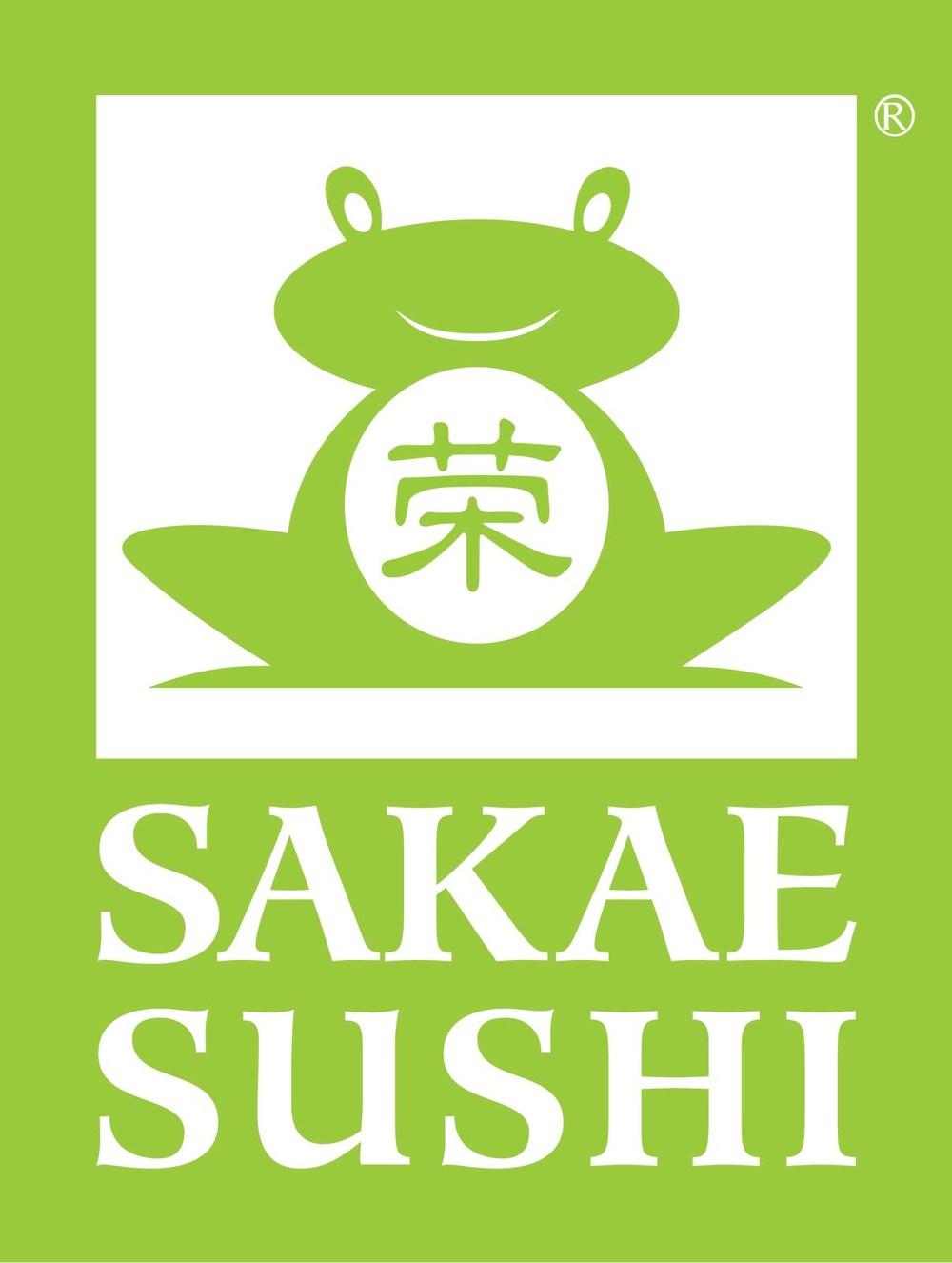 sakae-sushi-logo-vertical-green-2008-crop-5.jpg