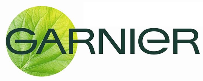 Garnier-logo.jpg
