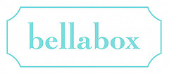 bellabox.jpg