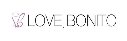 lovebonito-logo.jpg
