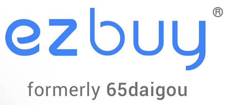 ezbuy-Logo.jpg