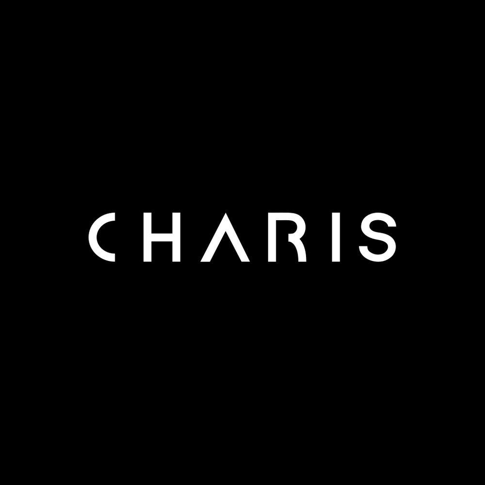 charis_1024.jpg