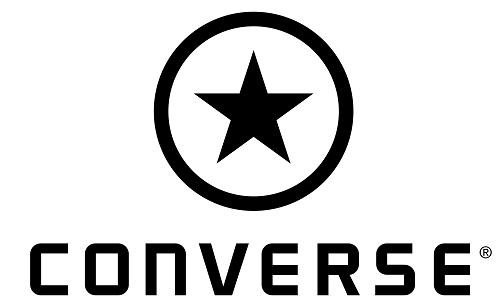 converse-logo-modern.png