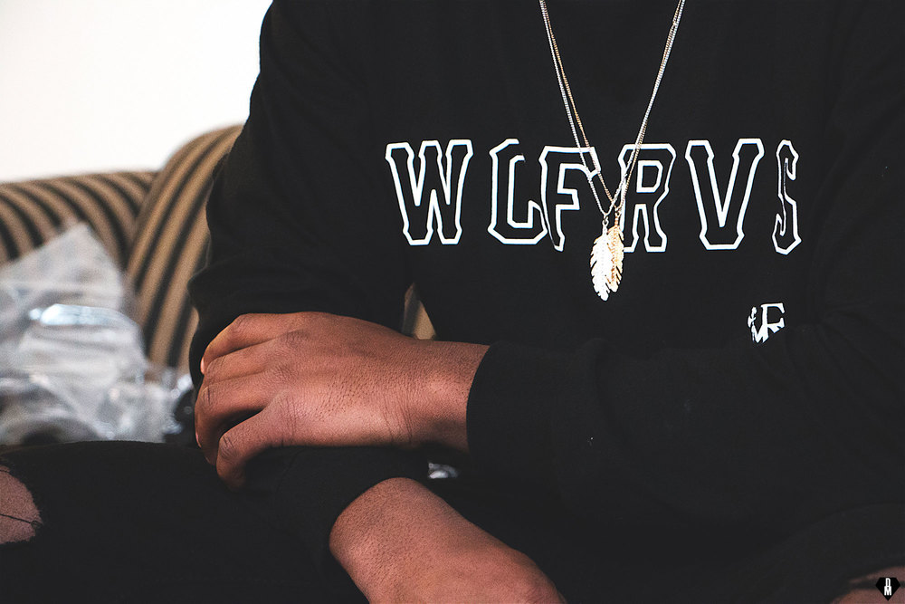 WCFRVS_70_LOWRES.jpg