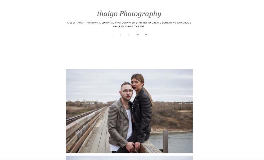 thaigophotography.tumblr.com