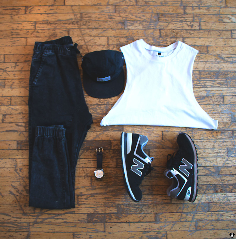 TYRELL_OUTFITGRID_2_LOWRES.jpg