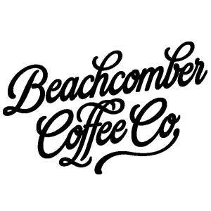 BeachBomber.jpg