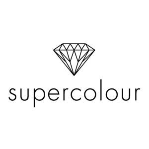 Supercolour.jpg