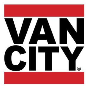 VAncity.jpg