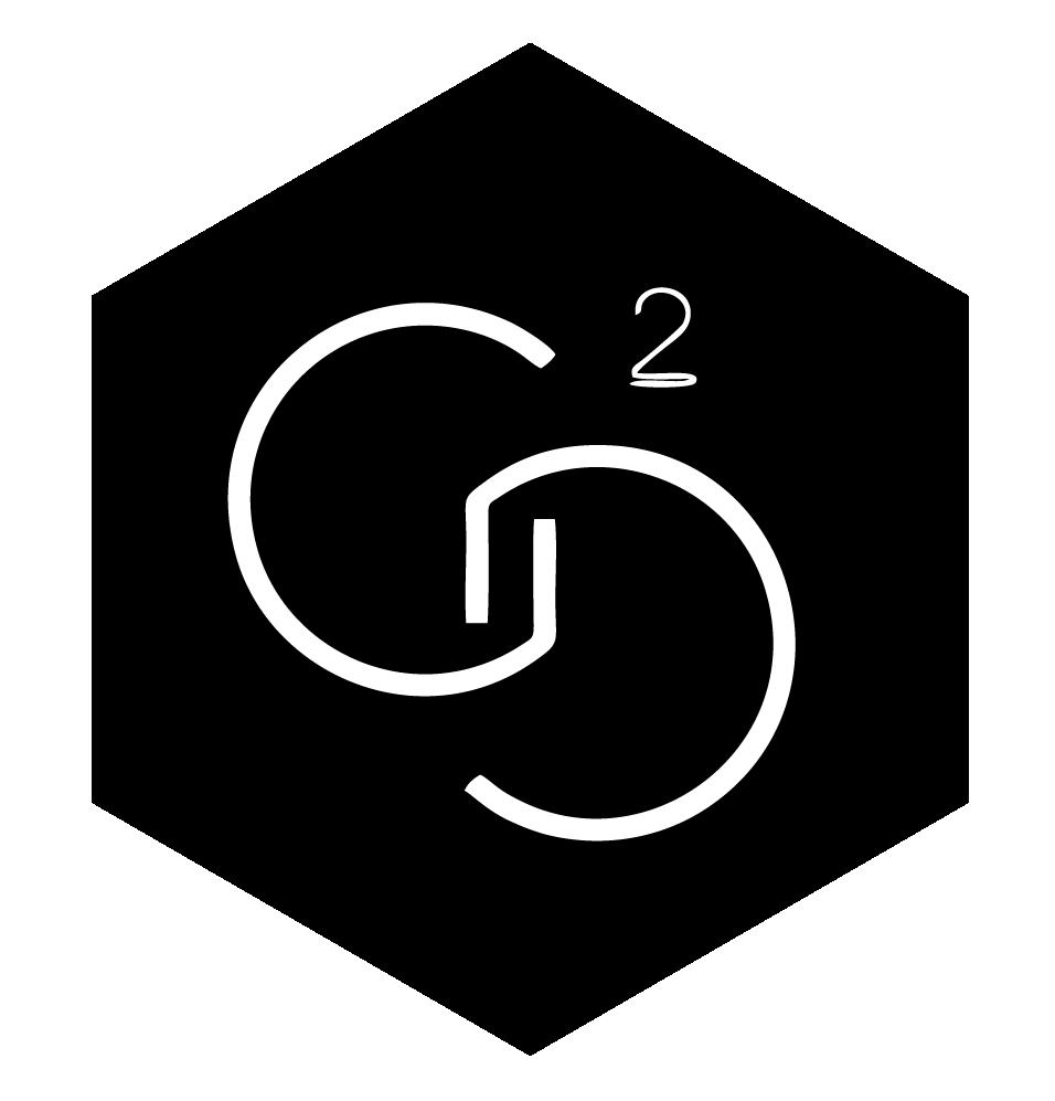 G2 Training