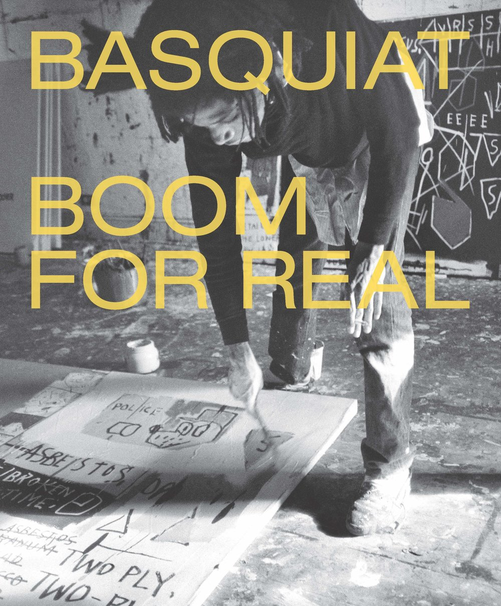 170731_Basquiat_Book_Cover_for_Barbican_shop.jpg
