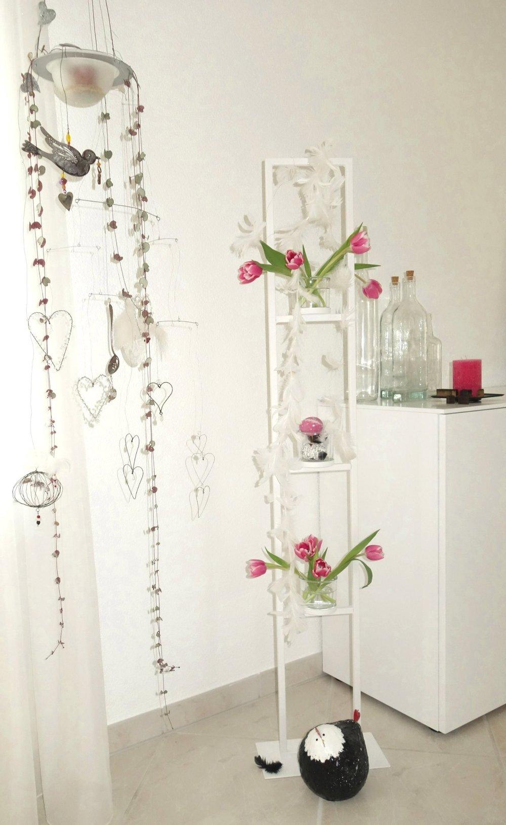 blog frau nuesslis deko ecke f r inspirationen. Black Bedroom Furniture Sets. Home Design Ideas