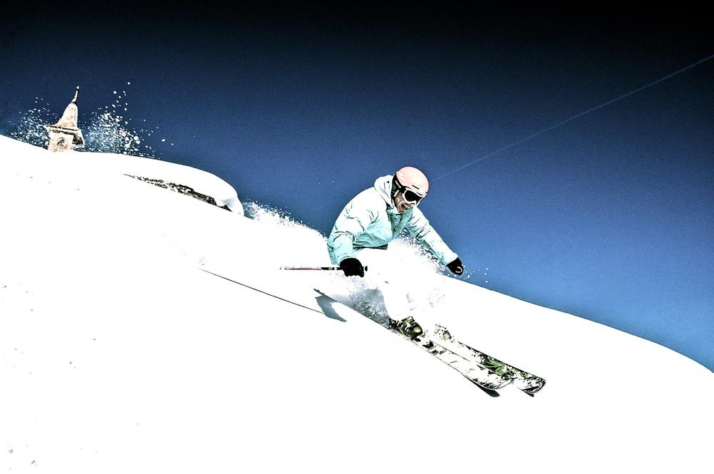 Hochkoenig_Skifahrer_Piste.jpg
