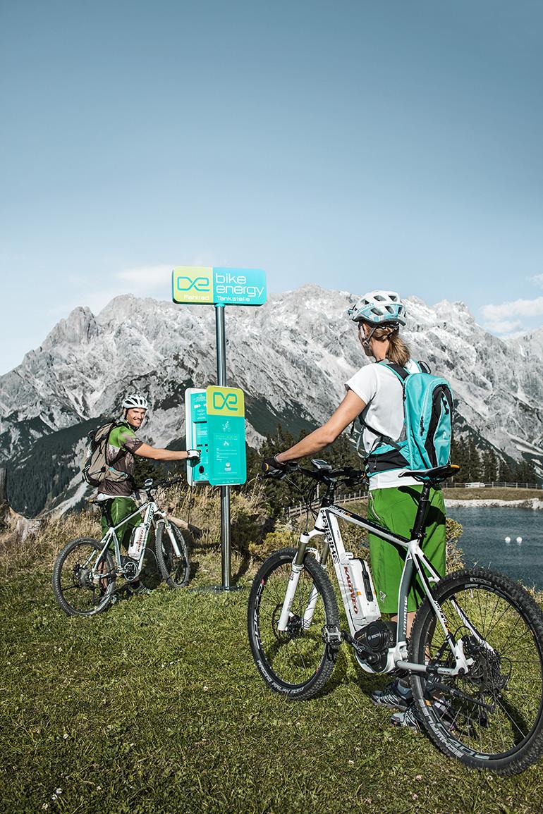hochkoenig_e-bike_5386.jpeg