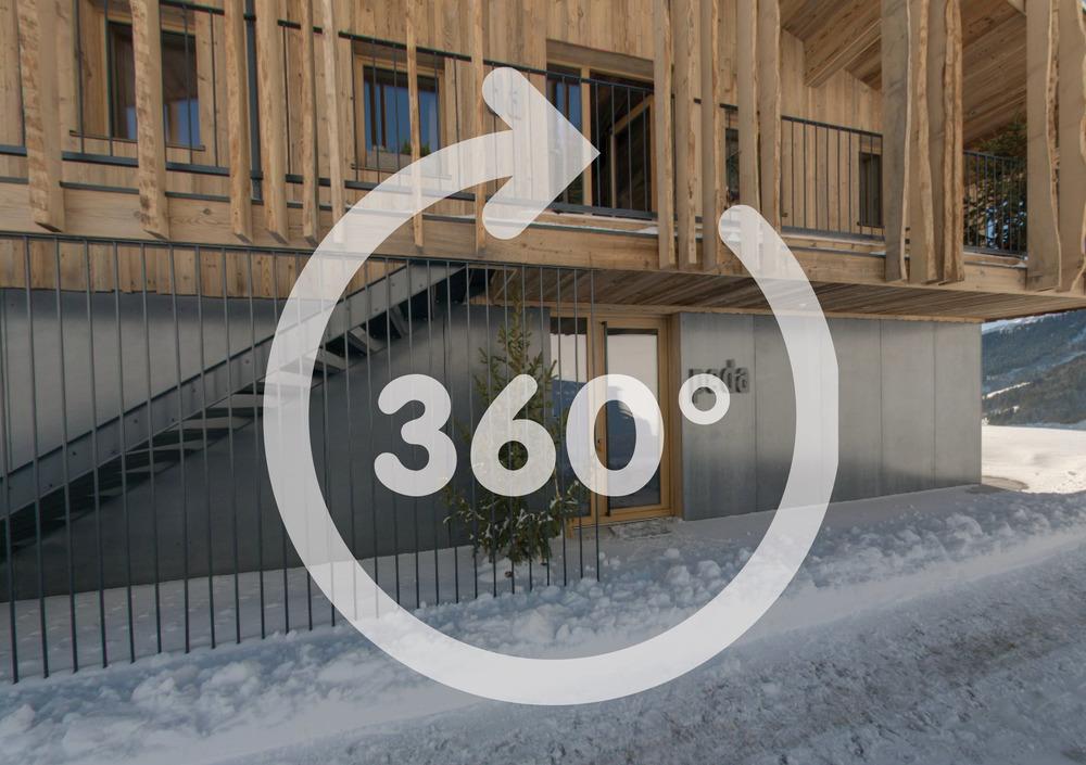 360_Grad_Hochkönig9.jpg
