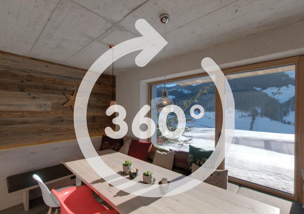 360_Grad_Hochkönig2.jpg