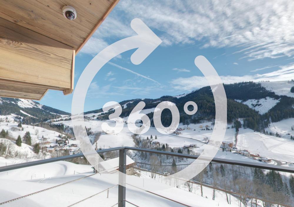 360_Grad_Hochkönig13.jpg