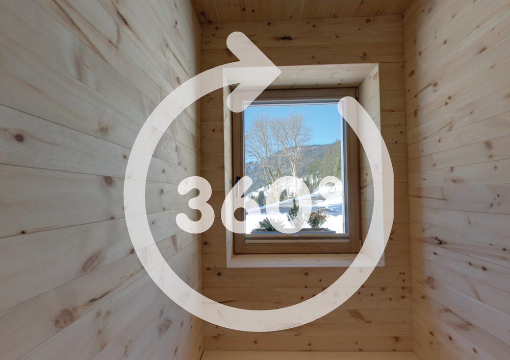 360_Grad_Hochkönig5.jpg