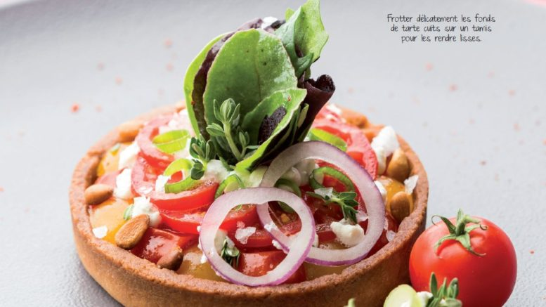 tartelette-tomate-cerise-777x437.jpg