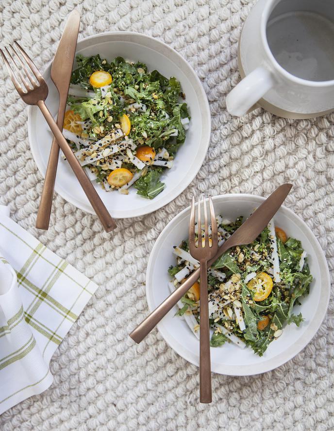 Salade-crunchy-granola-sucre-sale.jpg