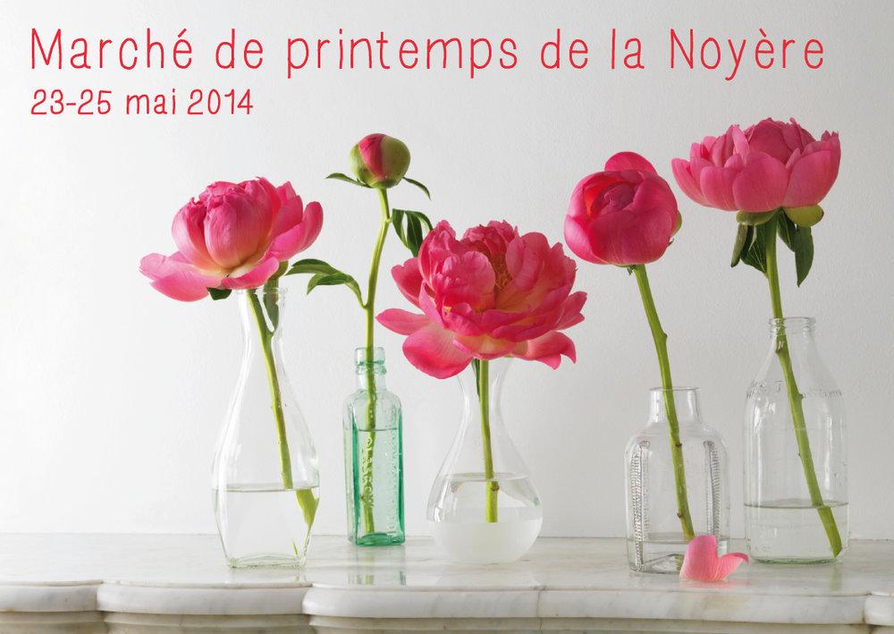 affichemnarche-noyere2014.jpg
