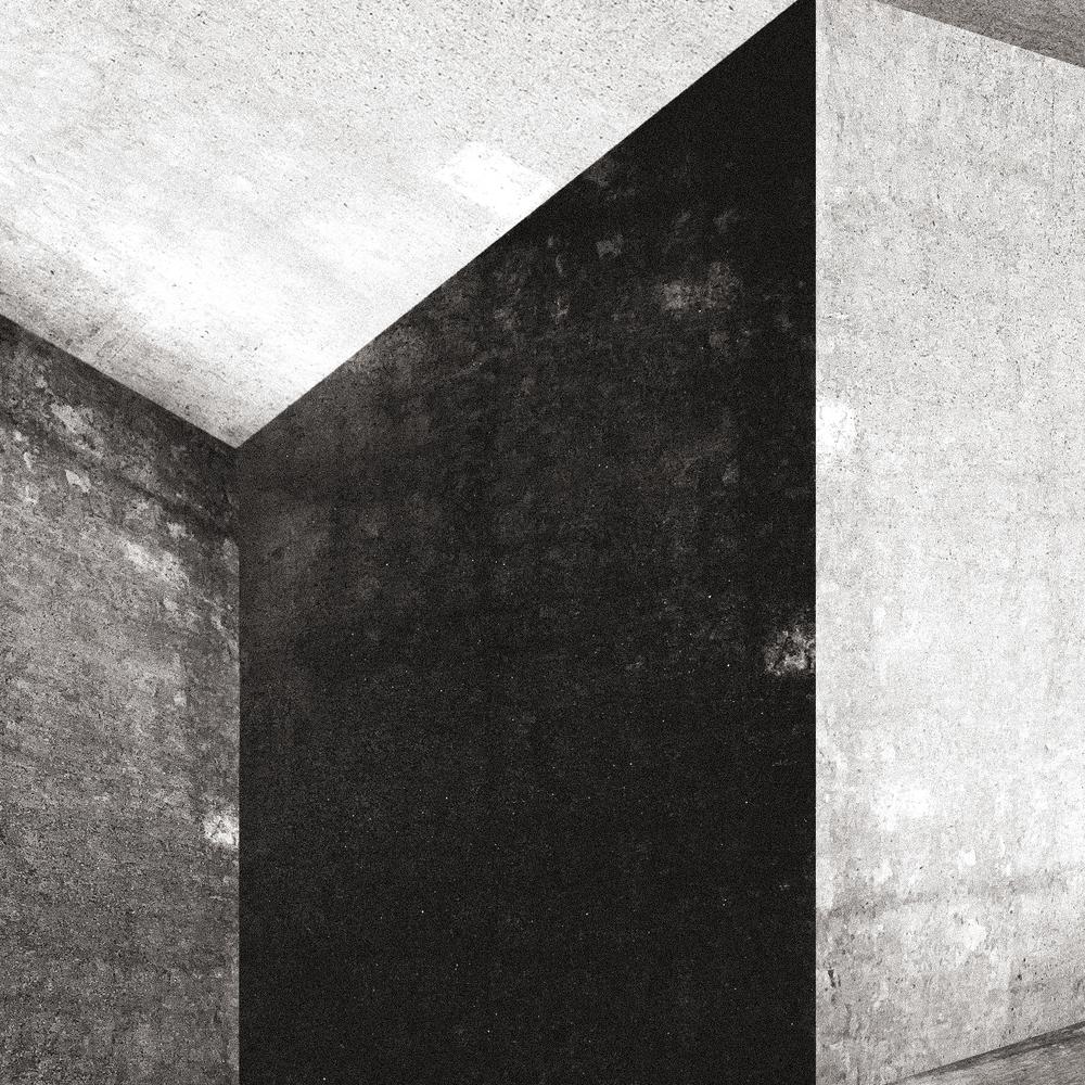 Abstract_May5.jpg