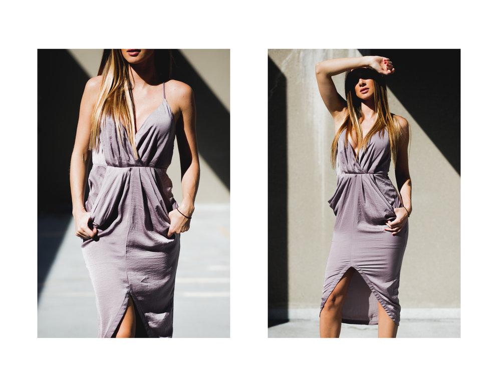 Fashion_1.jpg