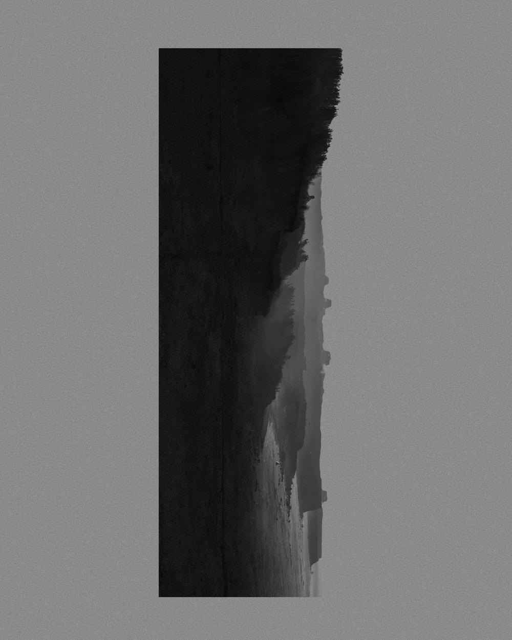 170502-BALUKONISUntitled-1.jpg