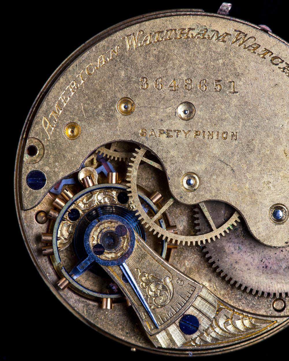 171018_PocketWatches-025.jpg