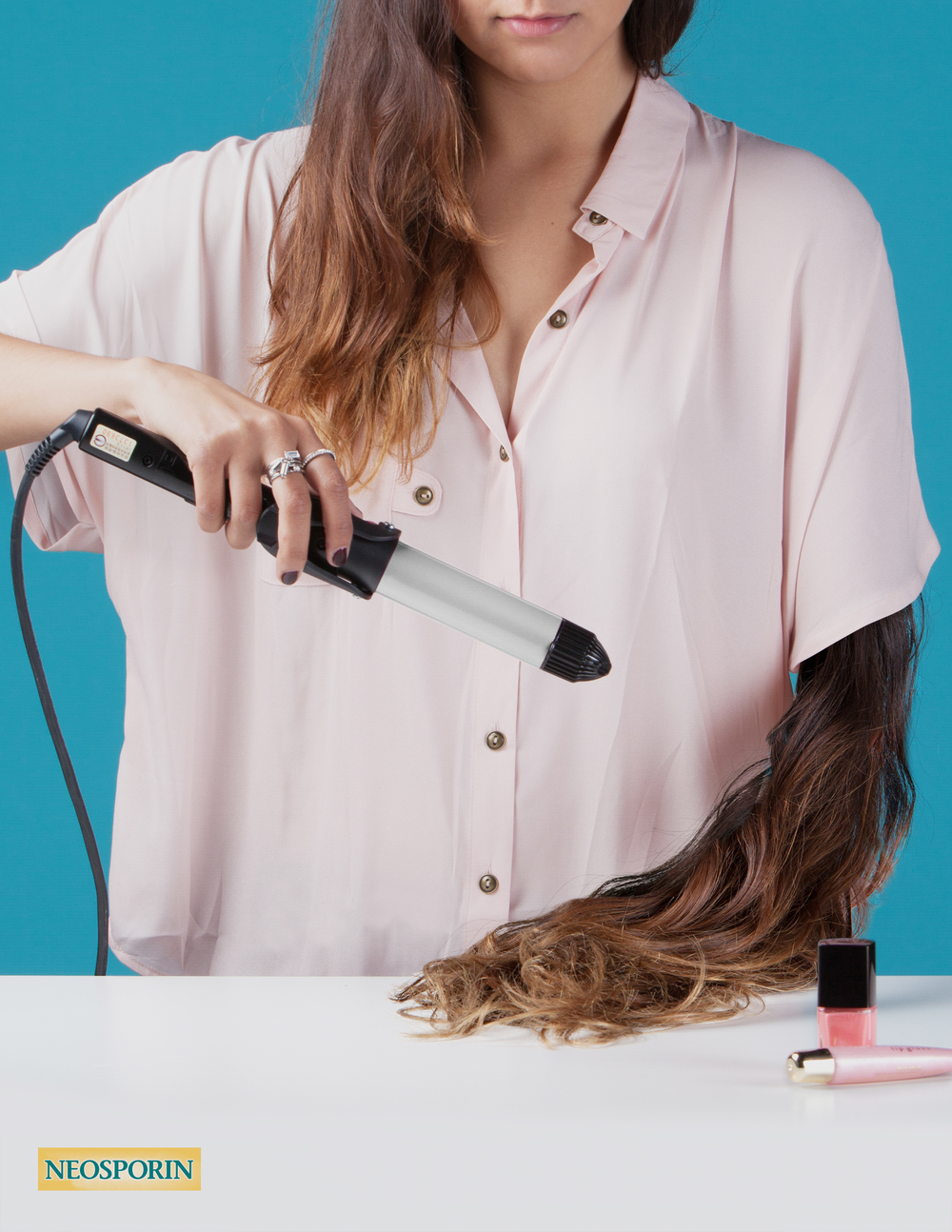 Hair copy.jpg