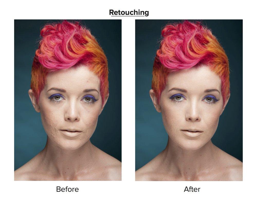 Retouching & Compositing Portfolio.jpg