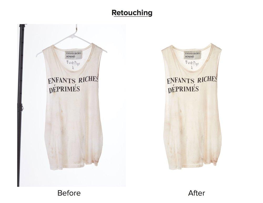 Retouching & Compositing Portfolio 3.jpg