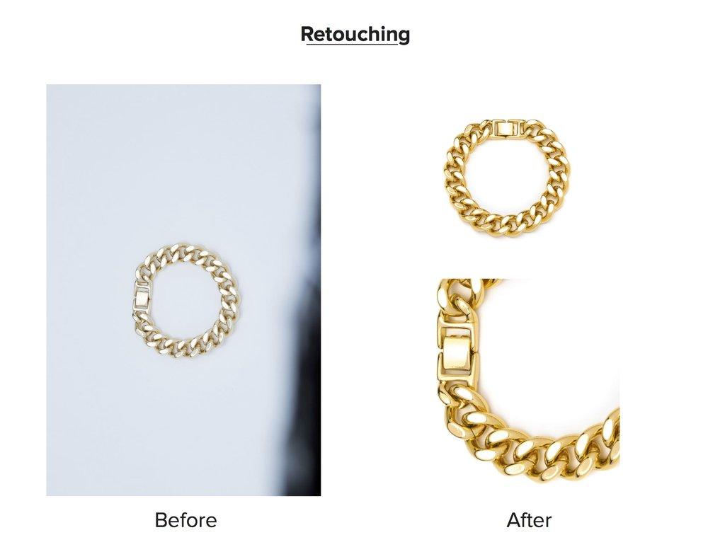 Retouching & Compositing Portfolio 5.jpg